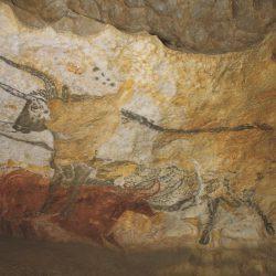 camping proche grotte de lascaux