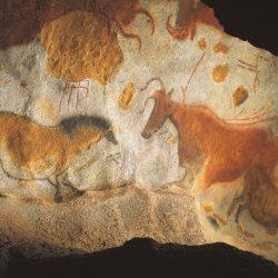 visiter grotte de lascaux