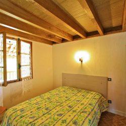 appartement confort pour vacances en dordogne